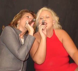 Lesbian Smoking Porn Pictures